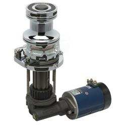"""<span class=""""tooltip"""">Windlass VW2200 24V 100TDC 2200<br/>""""100 mm TDC chainwheel only (9-11 mm<br/>short link chain)... <span class=""""tooltiptext""""> Windlass VW2200 24V 100TDC 2200 """"100 mm TDC chainwheel only (9-11 mm short link chain) Note: specify chainwheel size at the time of order </span> </span>"""
