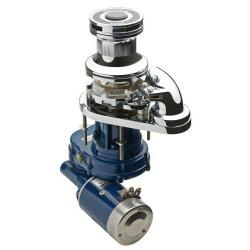 """<span class=""""tooltip"""">Windlass+capstan VWC3500 24V CW<br/>""""100 mm TDC 1200W (8-13 mm short<br/>link chain) (clockwise)... <span class=""""tooltiptext""""> Windlass+capstan VWC3500 24V CW """"100 mm TDC 1200W (8-13 mm short link chain) (clockwise) Note: specify chainwheel size at the time of order </span> </span>"""