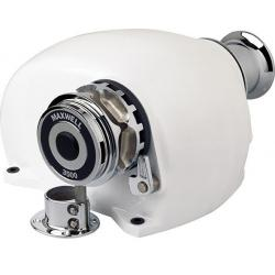 Windlass HWC3500 12V port 1 drum+1