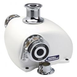 "<span class=""tooltip"">Windlass HWVC3500 12V 2 chainwheel<br/>1200W (vertical capstan model)<br/>(8- 13 mm short link chain) Note:... 								<span class=""tooltiptext""> 									Windlass HWVC3500 12V 2 chainwheel 1200W (vertical capstan model)