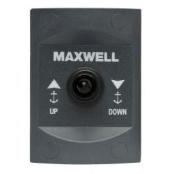 Remote Panel Up/Down 12V/24V toggle