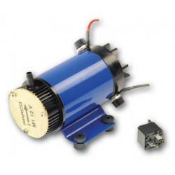 Compressor 12V for 01.09.0015/<br/>01.09.0016 air horn<br/>