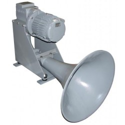 """<span class=""""tooltip"""">Horn electric piston KPH-130C 147dB<br/>130Hz L1018xW635xH844 mm with<br/>7-1/2 HP motor 220/440V 3Ph 60 Hz &... <span class=""""tooltiptext""""> Horn electric piston KPH-130C 147dB 130Hz L1018xW635xH844 mm with 7-1/2 HP motor 220/440V 3Ph 60 Hz & 230V heaters for motor & crankcase suitable for vessel length 75-200m  </span> </span>"""