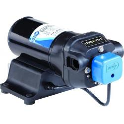 "<span class=""tooltip"">Pump Vflo 5gpm 12V 40psi (includes<br/>19 mm elbow hose barb, 13 mm elbow<br/>hose barb, 19 mm elbow quick... 								<span class=""tooltiptext""> 									Pump Vflo 5gpm 12V 40psi (includes 19 mm elbow hose barb, 13 mm elbow