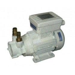 Pump WB500G 18 Lpm 230 V 1 Ph