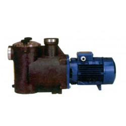 Pump self-priming WB4000 400V 50Hz