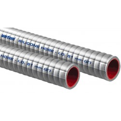 "<span class=""tooltip"">Hose silicone ID 25 mm<br/>(suitable to be used as<br/>exhaust hose, cooling water hose or... 								<span class=""tooltiptext""> 									Hose silicone ID 25 mm (suitable to be used as