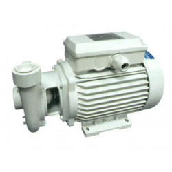 Pump WB2500G 80 Lpm 230 V 1 Ph