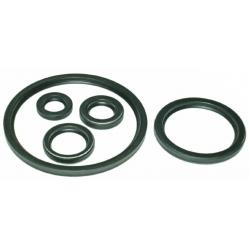 Replacement lip seals-Metric