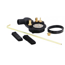 "<span class=""tooltip"">Kit fuel connection FTL3808 for<br/>rigid tank of max depth 440 mm with<br/>Dia. 38 mm filler Dia. 8 mm supply... 								<span class=""tooltiptext""> 									Kit fuel connection FTL3808 for rigid tank of max depth 440 mm with