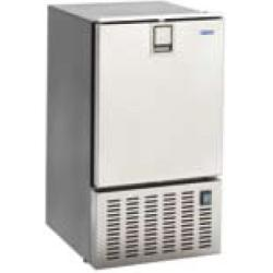 "Icemaker 8 kg / day ""white ice"