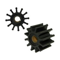 Jabsco the original impeller