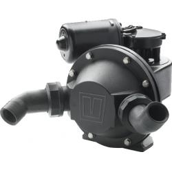 Waste water / bilge pump, type EMP140