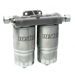 Fuel filters water separators