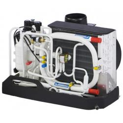 BlueCool S-Series Marine Air Conditioning