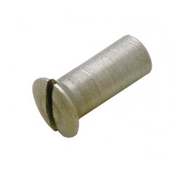 Screw SS M4 with internal thread<br/>for portholes & hatches<br/>