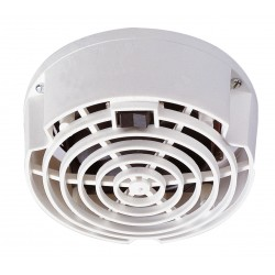Electric Cabin Ventilator FAN 12V & 24V