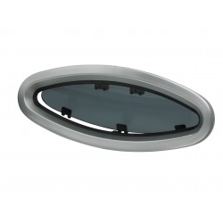 Porthole PXF 456 x 215 mm cut-out
