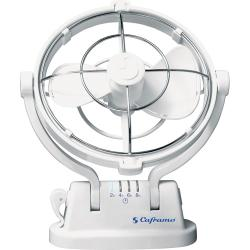 Sirocco 12 & 24 Volt 360 Degree Fan