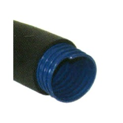 Insulated Flexible Air Ducts