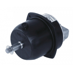 20 HB pump (with lock valve)