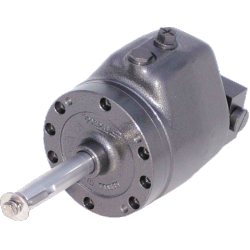 70 CT pump (with or without lock valve)