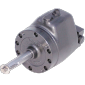 90 CT pump (with or without lock valve)