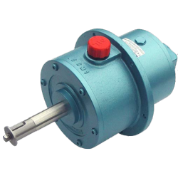 200 CT pump (without lock valve)