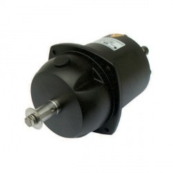 Servo assistance LS 32 pump (power assist for OB engine)