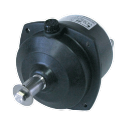 23 HB - LV pump (with lock valve)