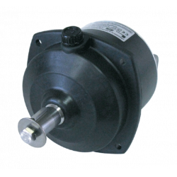 35 CT HB - LV pump (with lock valve)