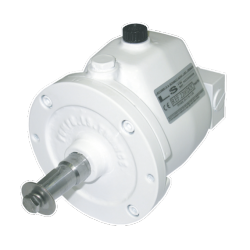 29 CT 30-LV -pump (with lock valve)