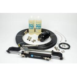 Spare for Hydraulic steering kit for OB engines upto 150Hp