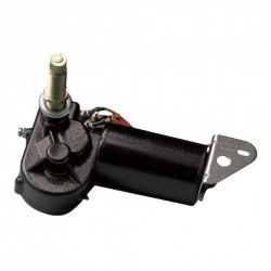 Low Duty Wiper Motors