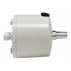 """<span class=""""tooltip"""">Steering pump HTP4210R 42cc/rev max<br/>pressure 71kg/cm2 includes<br/>connector for 10 mm OD hose with... <span class=""""tooltiptext""""> Steering pump HTP4210R 42cc/rev max pressure 71kg/cm2 includes connector for 10 mm OD hose with non-return & pressure relief valve White body </span> </span>"""