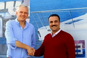 Exalto Emirates named Sole GCC Marine Distributor for 3M Products