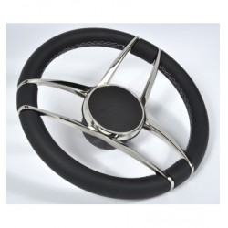 Steering wheel (SW-406) CORVINA