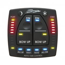AutoTrim Pro-All-in-one auto trim tab control