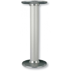 Fixed table pedestal ¤100 mm