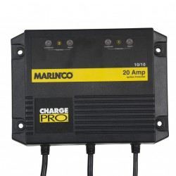 Charge Pro Battery chargers