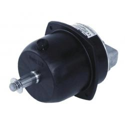 Steering pump 26HB 400cc with lock<br/>valve<br/>