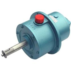 Steering pump 105CT 2000cc without<br/>lock valve<br/>