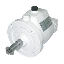 Steering pump 29CT30 400cc with<br/>lock valve<br/>