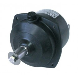 Steering pump 35CTHB 400cc with<br/>lock valve<br/>