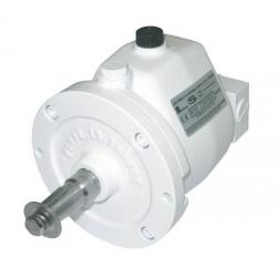 Steering pump 40CT 400cc with lock<br/>valve<br/>