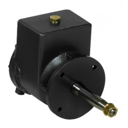 """<span class=""""tooltip"""">Steering pump MTP089B 89cc/rev max<br/>pressure 63kg/cm2 includes<br/>connector for 18 mm OD hose... <span class=""""tooltiptext""""> Steering pump MTP089B 89cc/rev max pressure 63kg/cm2 includes connector for 18 mm OD hose (suitable for steering wheel of minimum size 650 mm) </span> </span>"""