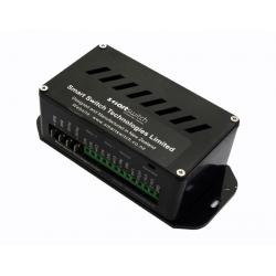 Tank Controller Box<br/>Smart Switch, New Zealand<br/>