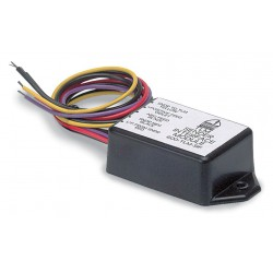 Level sender 12/24V interface<br/>module<br/>
