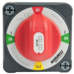 771-S-EZ - Pro installer EZ-Mount selector surface mounting