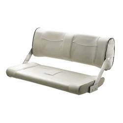 Ferry bench - Deluxe double seat